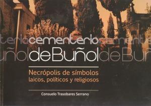Cementerio de Buñol