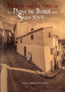 La Hoya de BUñol en el siglo XVI