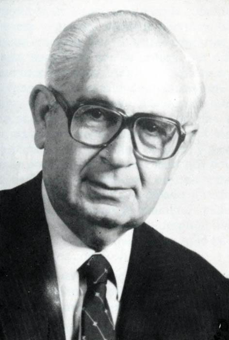 Guzmán Cárcel