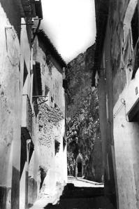 calle Mallorquines 60