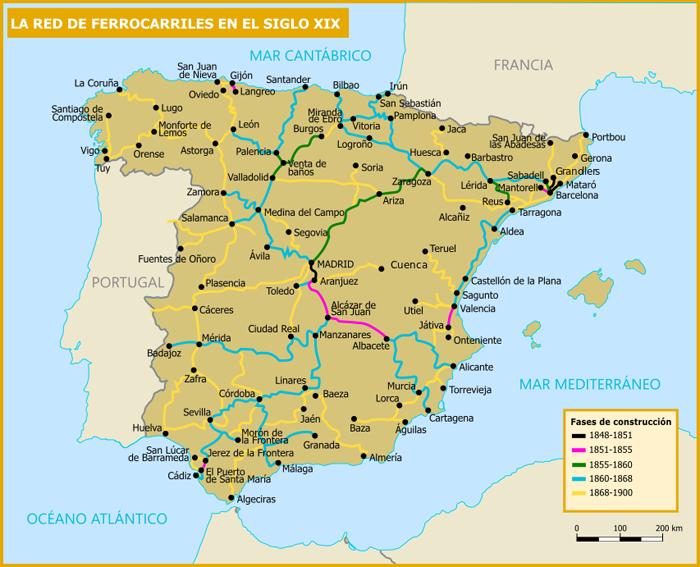 853px-La_red_de_ferrocarriles.svg