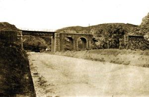 Carretera en Venta Mina