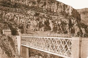 Puente de Carcalin 1-1910